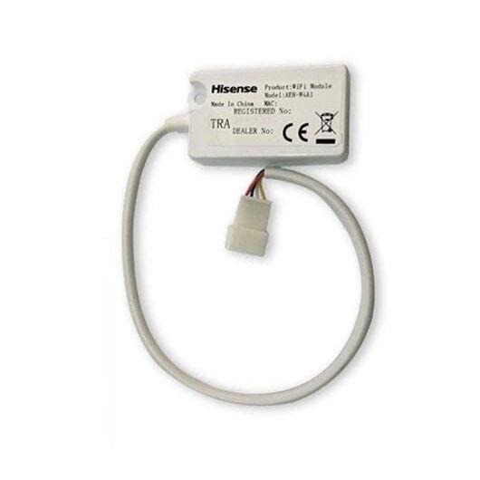 HD WIFI-KIT-02 (AEH-W4E1) Maximus klímákhoz