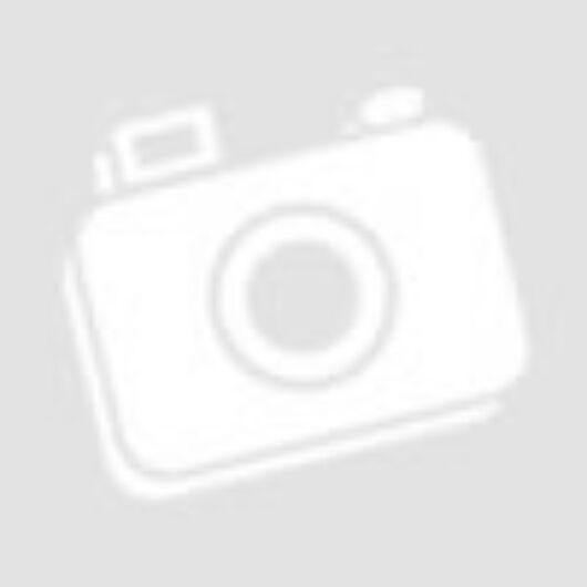 LG ArtCool Mirror AC18BH.SP oldalfali mono split klíma 5 kW