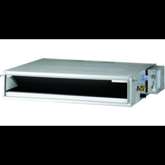 LG CM18F multi split klíma légcsatornás beltéri egység 5.3 kW