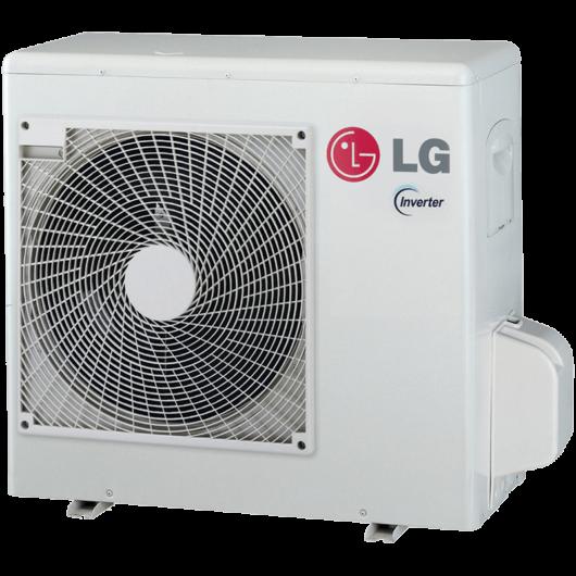 LG MU3R19.UE0 multi split klíma kültéri egység 5.3 kW