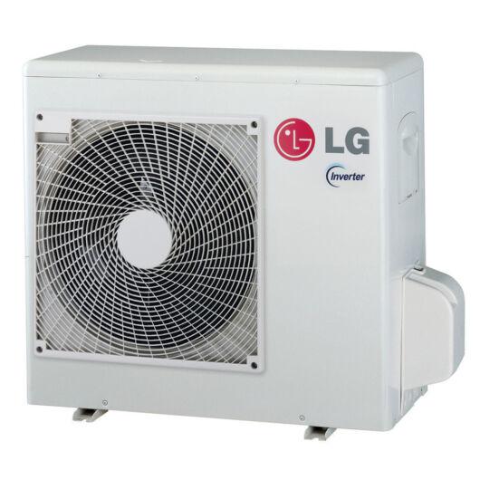 LG MU5R30.U40 multi split klíma kültéri egység 8.8 kW