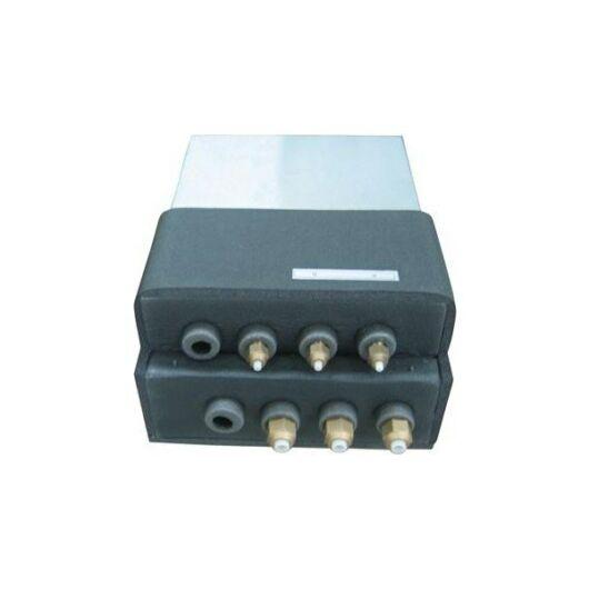 LG PMBD3630 Osztódoboz 3 beltéris