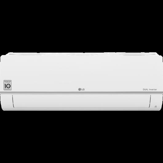 LG Silence Plus PC24SQ.NSK multi split klíma oldalfali beltéri egység 6.6 kW