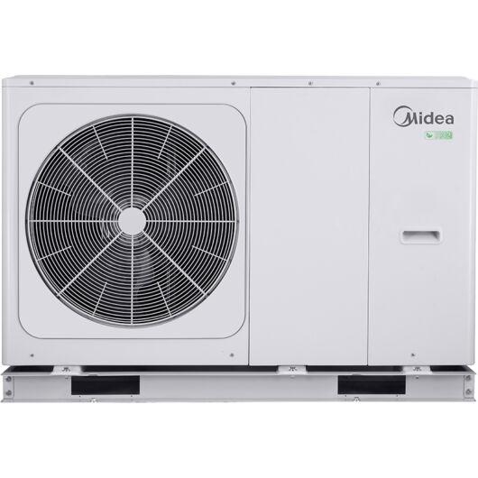 Midea M-Thermal MHC-V16W/D2RN8-BER90 monoblokkos levegő-víz hőszivattyú 15.9 kW