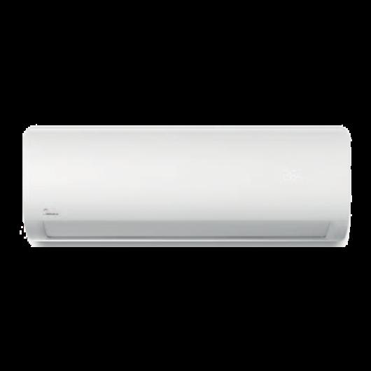 Midea Xtreme Save MSAGCU-18HRFNX multi split klíma oldalfali beltéri egység 5.3 kW
