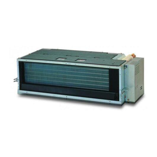 Panasonic CS-MZ20UD3EA multi split klíma légcsatornás beltéri egység 2 kW