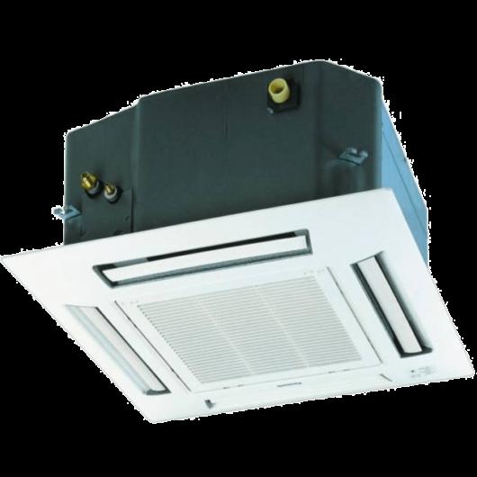 Panasonic CS-Z25UB4EAW multi split klíma kazettás beltéri egység 2.5 kW