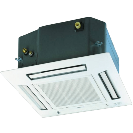 Panasonic CS-Z60UB4EAW multi split klíma kazettás beltéri egység 6 kW