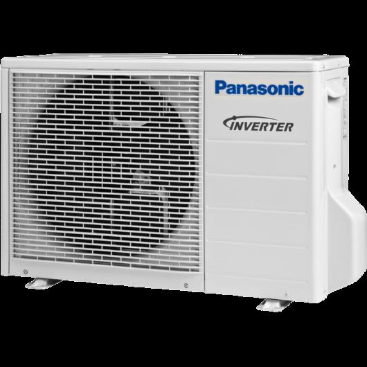 Panasonic CU-2Z41TBE multi split klíma kültéri egység 4.1 kW