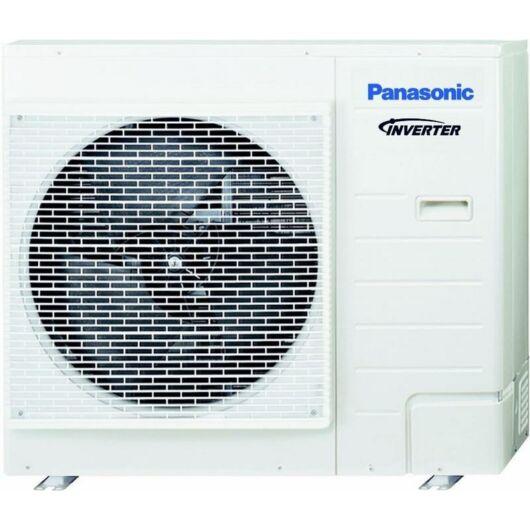 Panasonic CU-3Z52TBE multi split klíma kültéri egység 5.2 kW