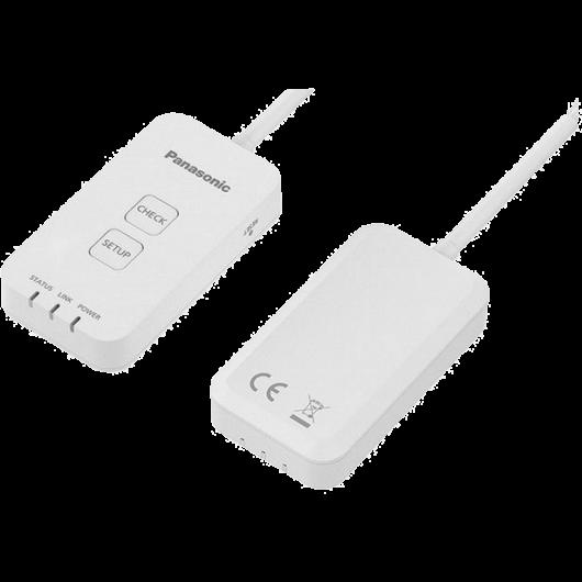 Panasonic CZ-TACG1 Wifi vezérlő egység
