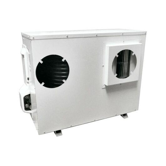 Tekno Point Elfo-12 multi split klíma kültéri egység 3.5 kW