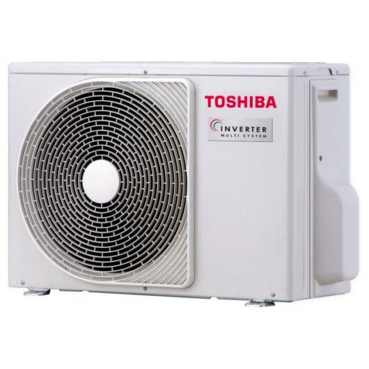 Toshiba RAS-2M14U2AVG-E multi split klíma kültéri egység 4 kW