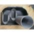 Kép 1/2 - Fisher Double Duct Kit