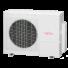 Kép 2/3 - Fujitsu ARYG12LLTB / AOYG12LALL légcsatornás mono split klíma 3.5 kW