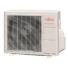 Kép 3/4 - Fujitsu ASYG07LMCE / AOYG07LMCE oldalfali mono split klíma 2 kW - kültéri egység