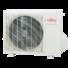 Kép 2/4 - Fujitsu Design ASYG07LUCA / AOYG07LUCA oldalfali mono split klíma 2 kW