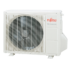 Kép 2/4 - Fujitsu Design ASYG09LTCA / AOYG09LTC oldalfali mono split klíma 2.5 kW