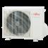 Kép 2/4 - Fujitsu Design ASYG12LUCA / AOYG12LUC oldalfali mono split klíma 3.5 kW